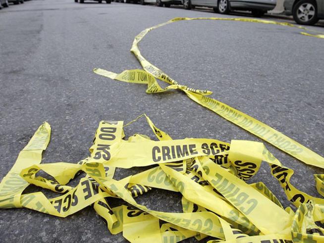 052810+crime+scene+tape