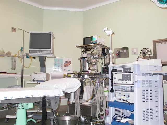operation-theatre-in-hospital-1524337-640x480